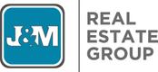 J & M Real Estate Group & Property Management