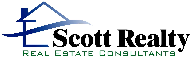 Scott Realty Consultants
