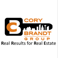 Cory Brandt GroupCory Brandt Group | RE/MAX Integrity