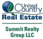 United Country Summit Realty Group