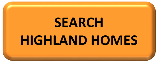 Search Highland Homes
