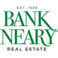 Contact UsBank Neary Inc | Real Estate | Since 1988