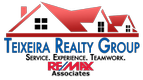 Teixeira Realty Group - RE/MAX Associates