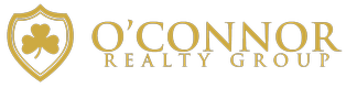 O'Connor Realty Group