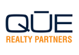 QUE Realty Partners