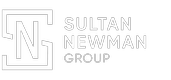 Sultan Newman Group - Compass