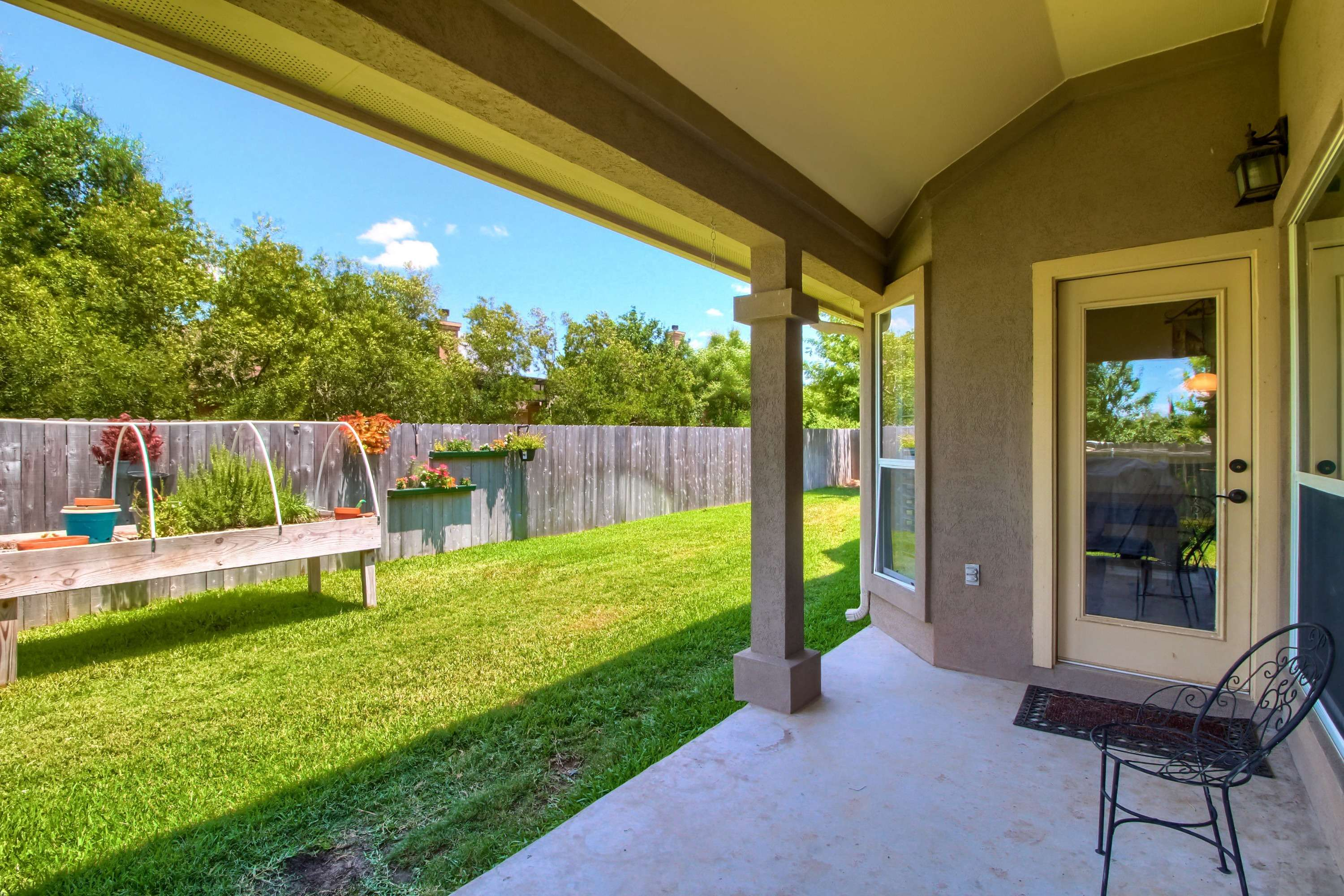 Berry Creek Country Club home for sale Georgetown TX