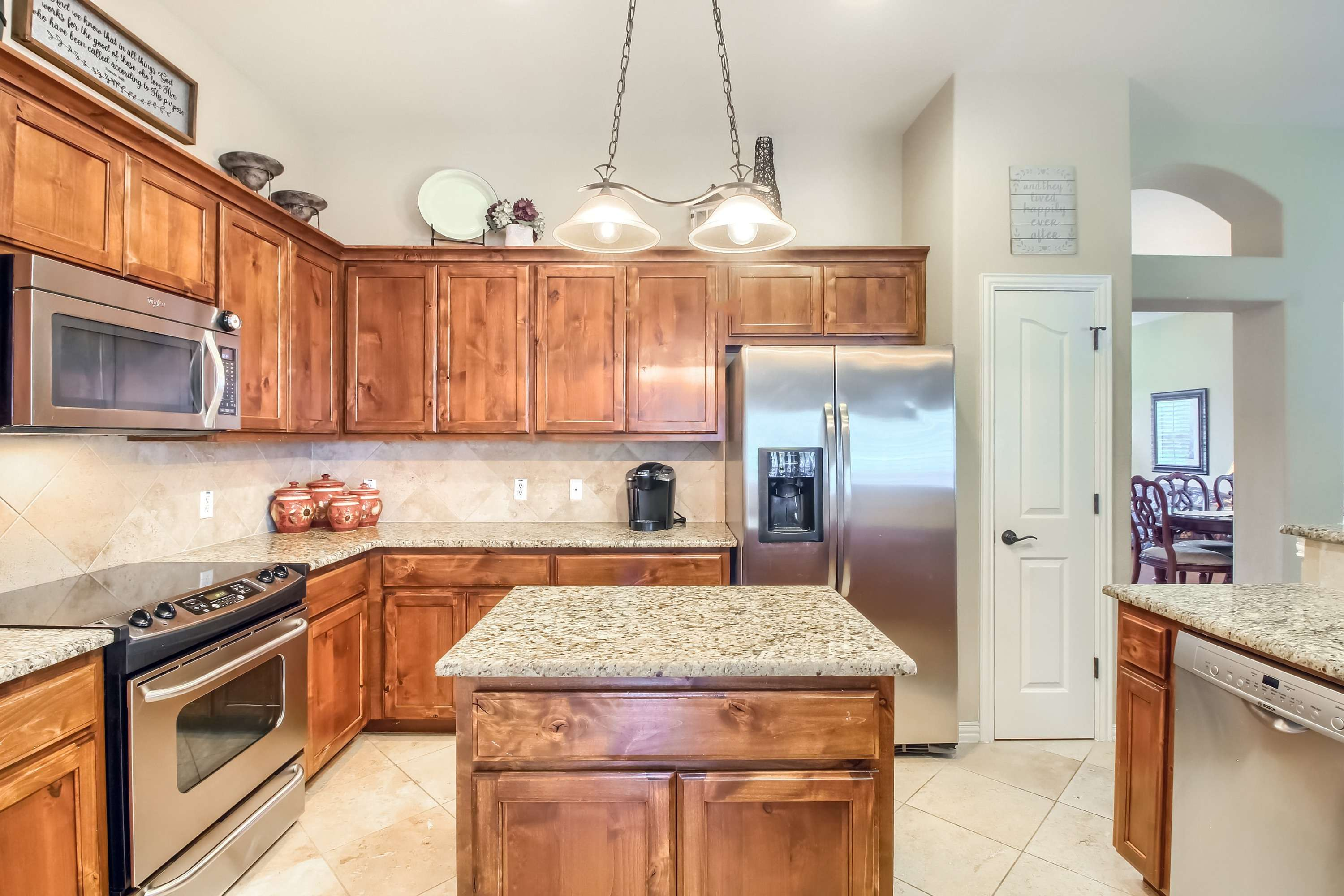 home for sale Berry Creek Georgetown TX