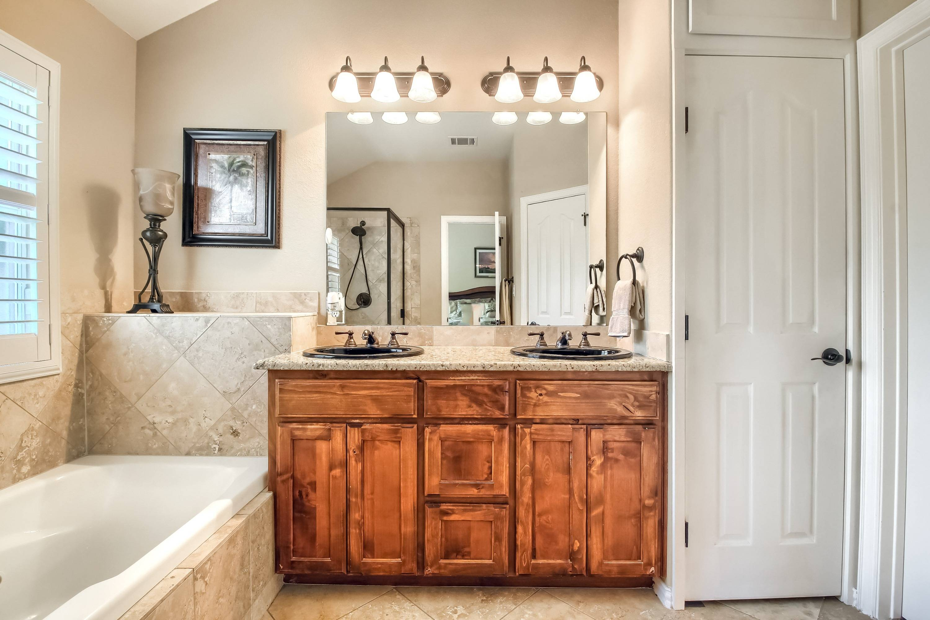 Berry Creek home for sale Georgetown TX