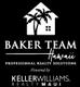 The Baker Team Hawaii - Keller Williams Realty Maui