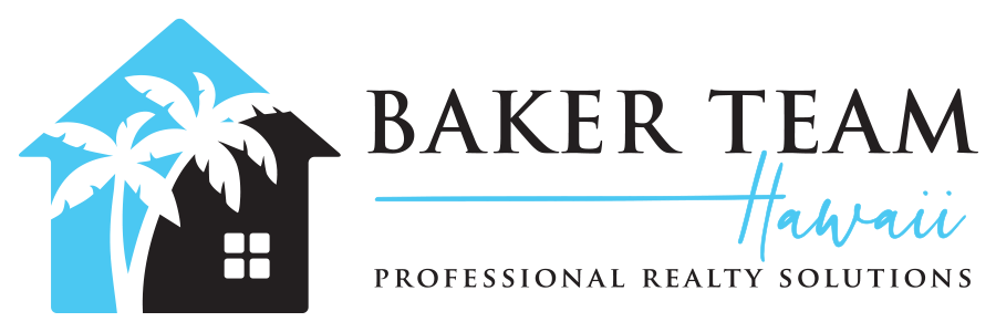The Baker Team Hawaii Brokered By eXp Realty