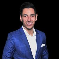 Diego MagdalenoTHEpropertysearchsite.com