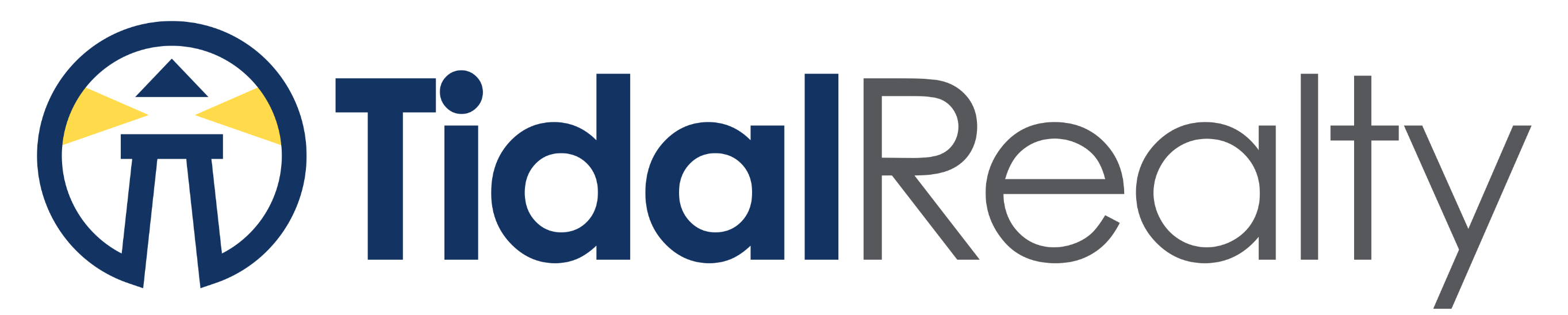 Tidal Realty, LLC