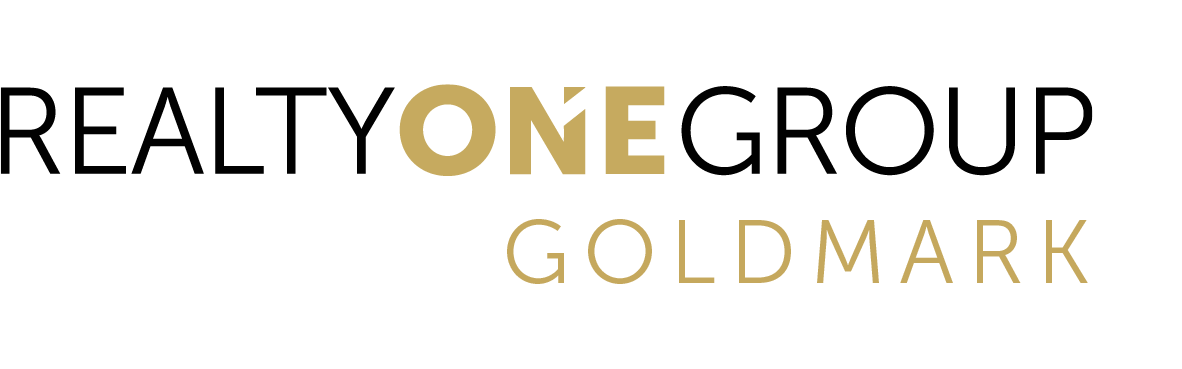 Realty ONE Group Goldmark