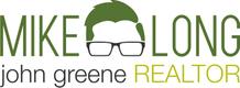 john greene Realtor®