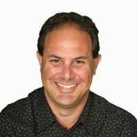 Ron TaibiRealty Executives Valencia