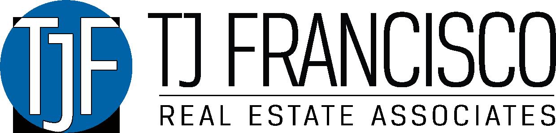 Francisco Real Estate