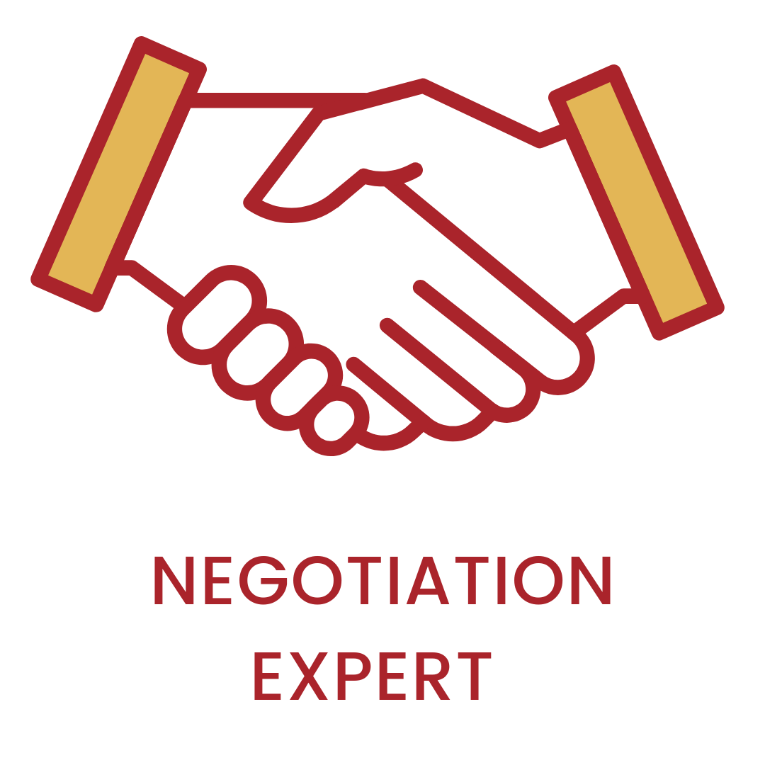 Negotiation Expert