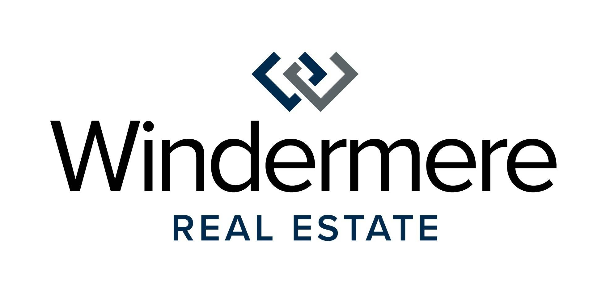 Windermere Real Estate Lane County