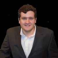 Brendan McCreadyPremier Real Estate