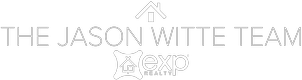 The Jason Witte Team at eXp Realty