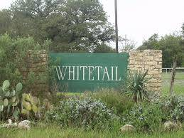 Georgetown TX home for sale on acreage