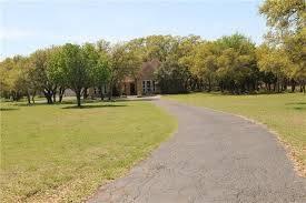 Georgeotwn TX acreage homes for sale