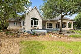 acreage homes for sale Georgetown TX