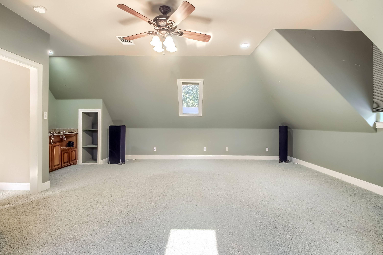 acreage home for sale by Stuart Sutton
