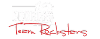 Brokers 12 Inc.