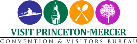 Princeton-Mercer Regional Convention and Visitors Bureau