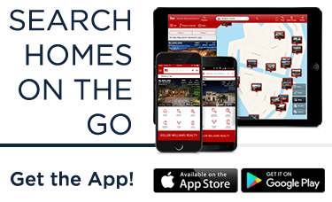 Download home search app by GF Homes and Land