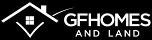 GF Homes and Land