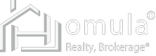 Homula Realty, Brokerage