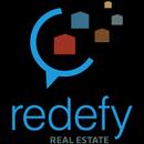 Redefy Real EstateRedefy