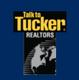 F.C. Tucker Company