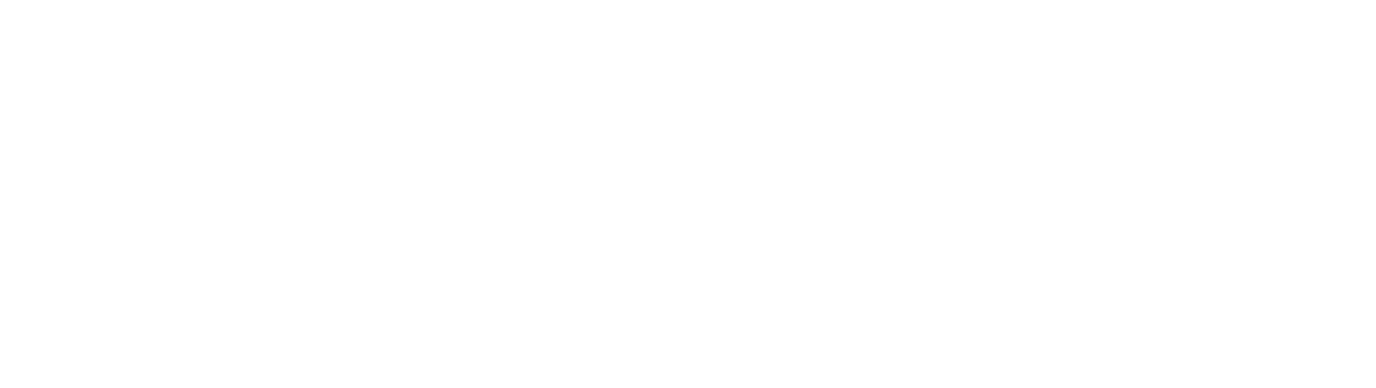United Country Midwest Lifestyle Properties