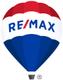 RE/MAX 100