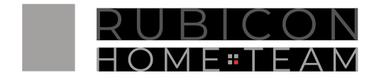 Rubicon Home Team at Century 21 Mike Bowman Inc