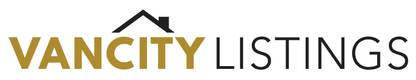 Vancity Listings - Oakwyn Realty Downtown