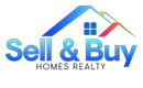 Sell & Buy Homes Realty