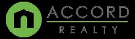 Accord Realty