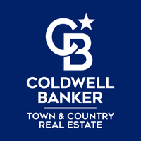 Coldwell Banker Town & Country Real EstateColdwell Banker Town & Country Real Estate
