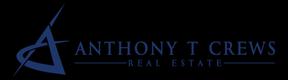 Anthony T Crews Real Estate Llc