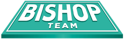 Bishop Team