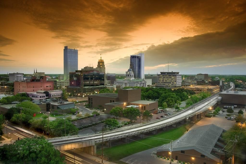 Fort Wayne IN