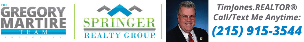 Springer Realty Group®