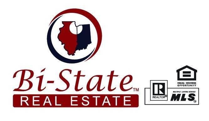 Bi-State Real Estate
