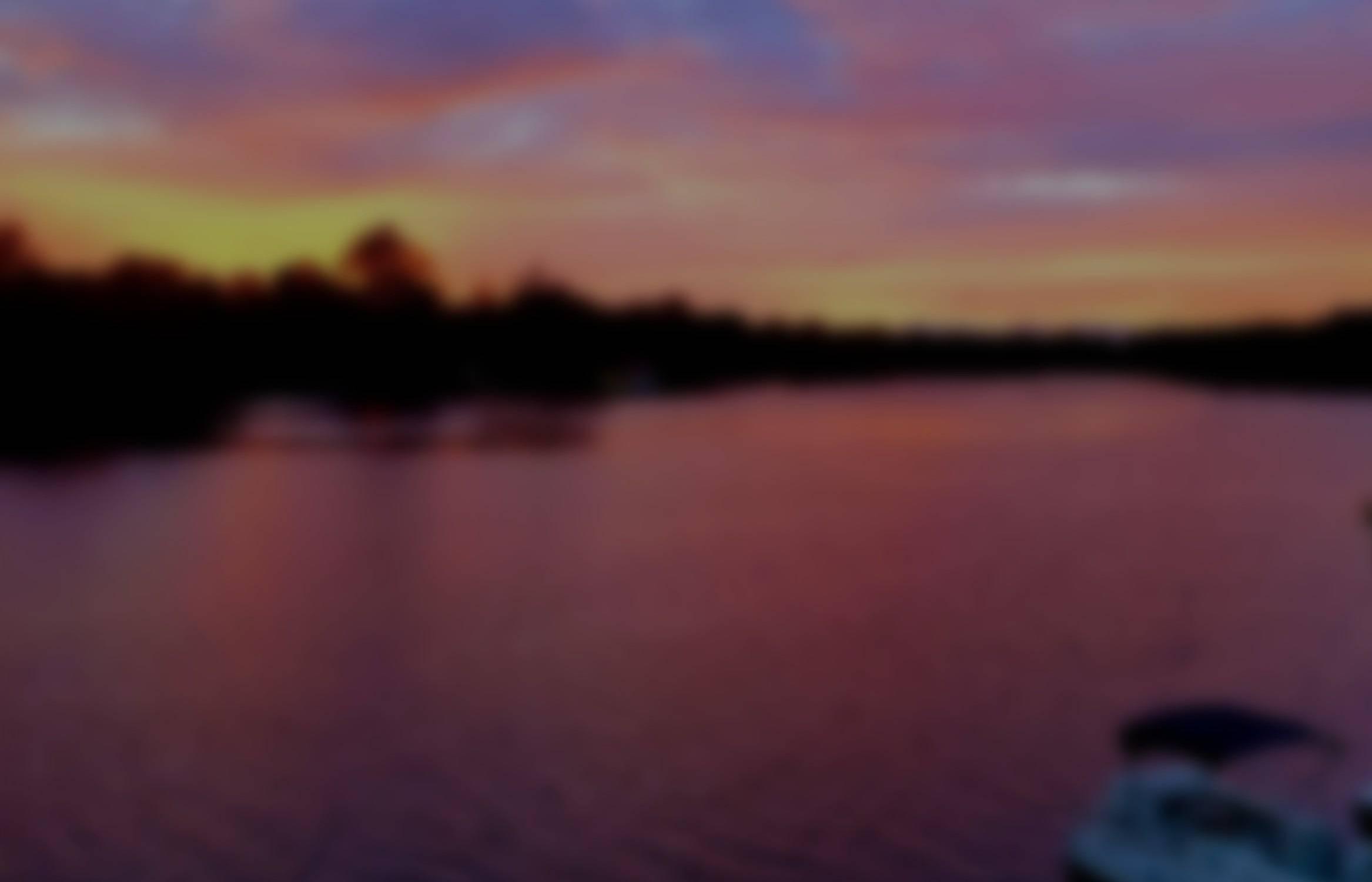 St Joseph River Elkhart County