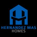 www.hernandezmashomes.com